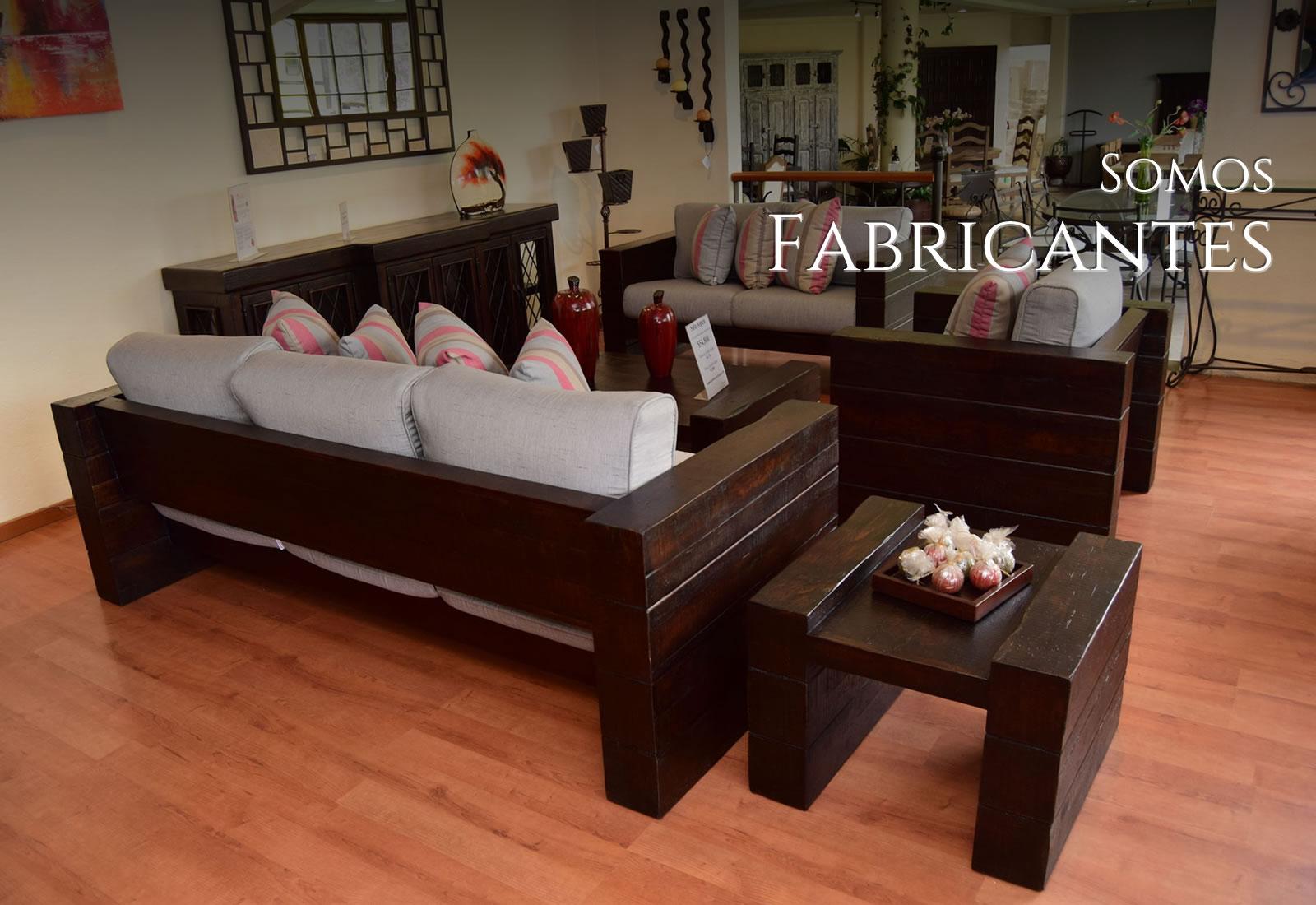 Ferrazzi fabricantes de muebles en forja m rmol y madera for Muebles fabricantes